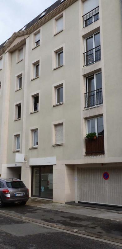 Location bureau Chatellerault 500€ HT/HC - Photo 4