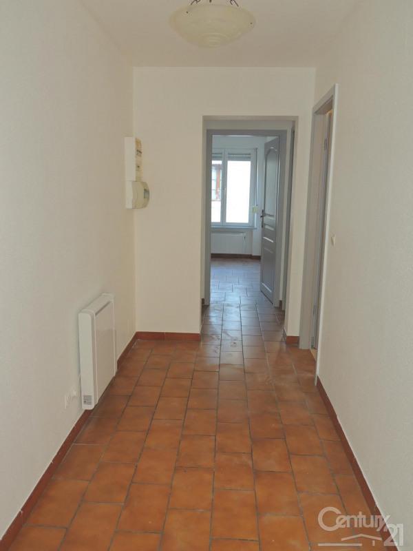 Alquiler  apartamento Pont a mousson 545€ CC - Fotografía 3