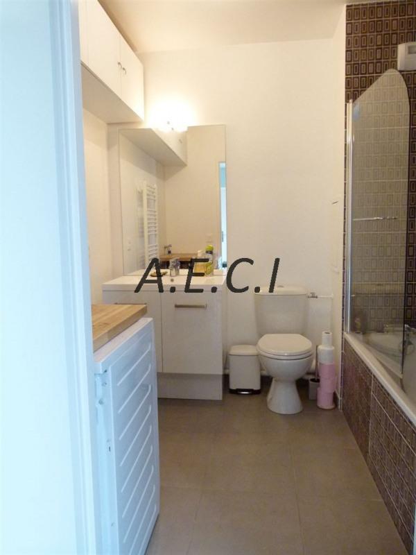 Sale apartment Asnières-sur-seine 645000€ - Picture 8