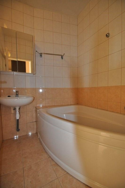 Location appartement Neuilly sur seine 1170€ CC - Photo 4
