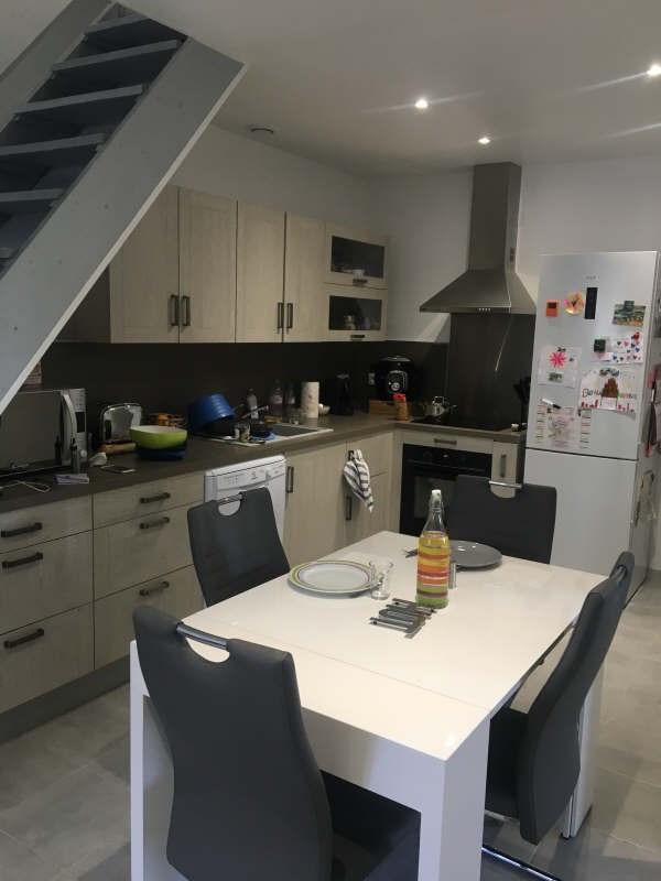 Location appartement Gemenos 810€ CC - Photo 2