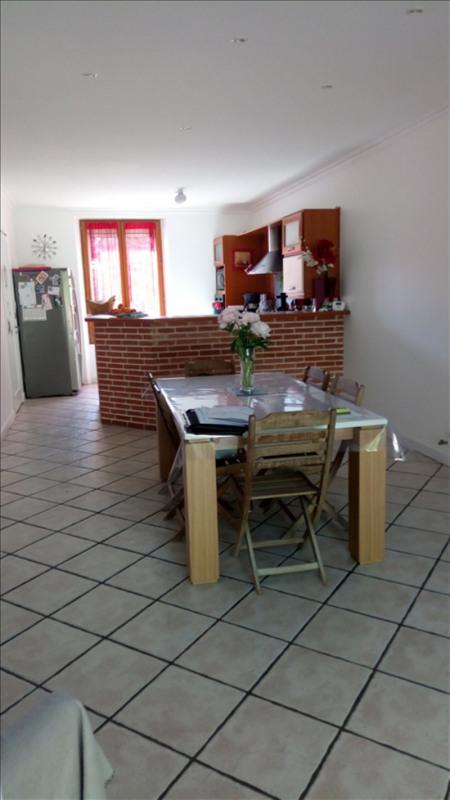 Vente maison / villa Esbly 392000€ - Photo 5