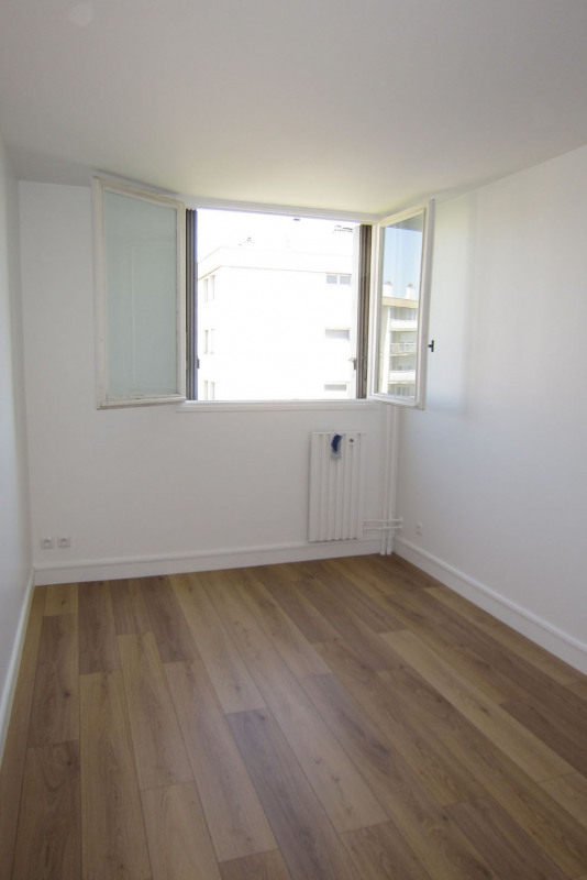Location appartement Chilly-mazarin 912€ CC - Photo 7