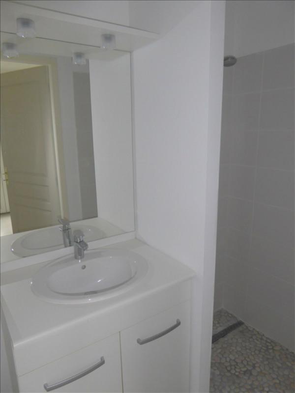Sale house / villa St palais sur mer 243500€ - Picture 6