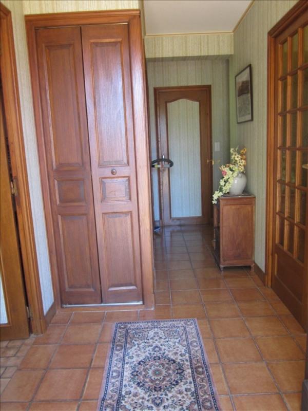 Vente maison / villa Neuilly le real 144000€ - Photo 10