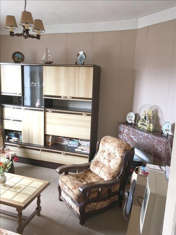 Vente appartement Brest 61000€ - Photo 2