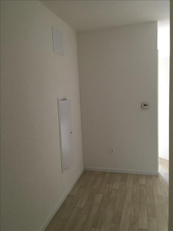 Rental apartment Strasbourg 528€ CC - Picture 7