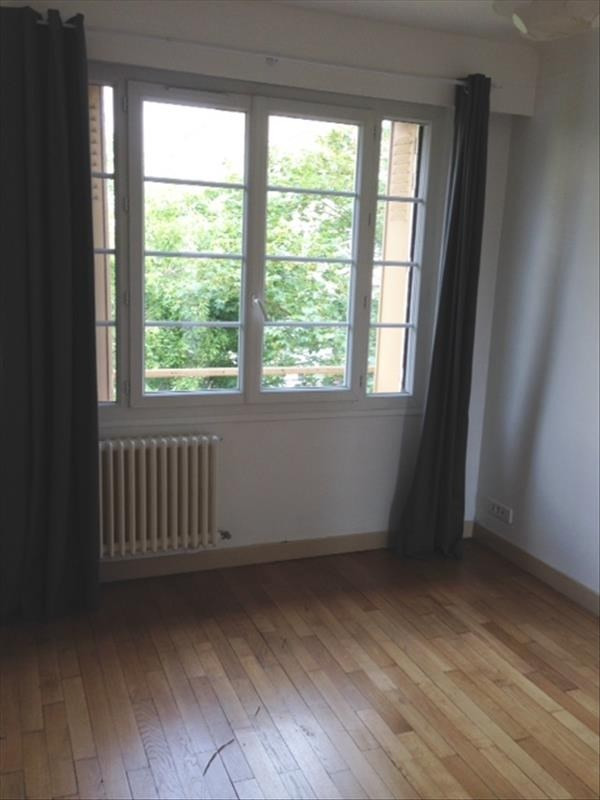 Vente appartement Rueil malmaison 336 000€ - Photo 5
