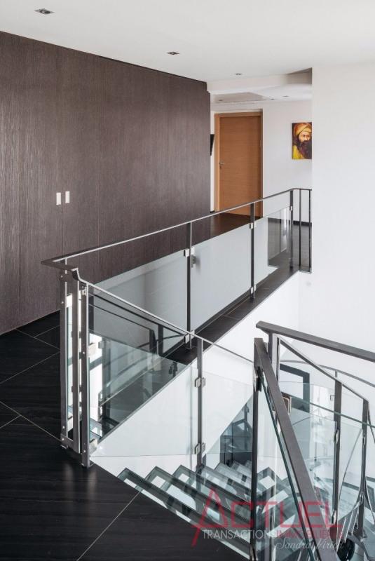 Vente de prestige maison / villa Villeurbanne 1442000€ - Photo 13
