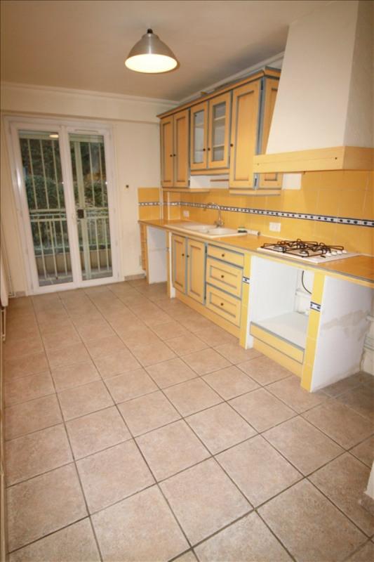 Vente appartement Montpellier 188000€ - Photo 4