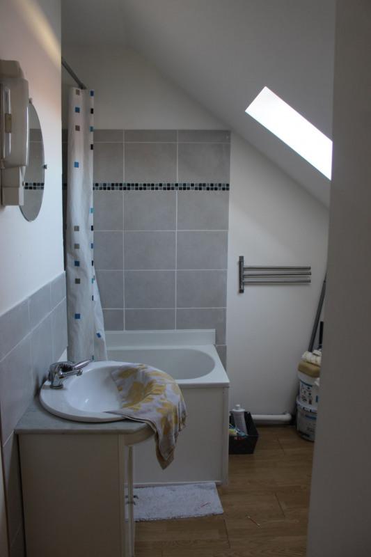Rental house / villa Coyecques 475€ CC - Picture 3