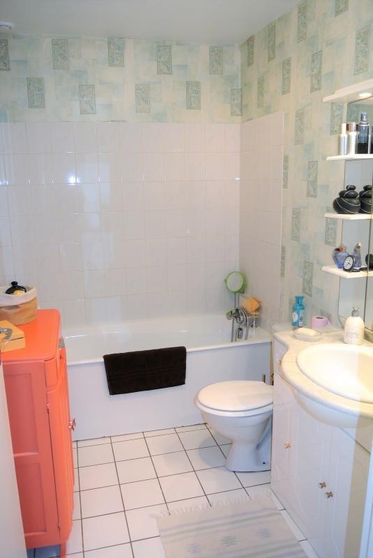 Vente maison / villa St leu la foret 379000€ - Photo 8