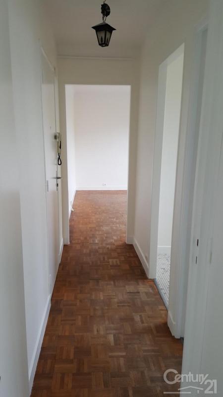 Verhuren  appartement Caen 480€ CC - Foto 4