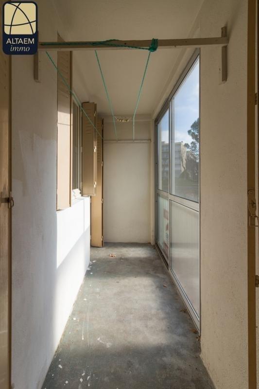 Vente appartement Salon de provence 111000€ - Photo 6