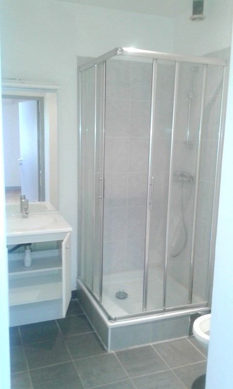 Location appartement Lyon 1er 1 440€ CC - Photo 2