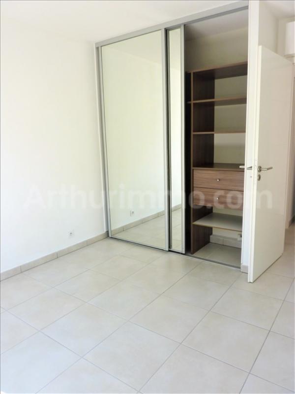 Location appartement St raphael 807€ CC - Photo 6