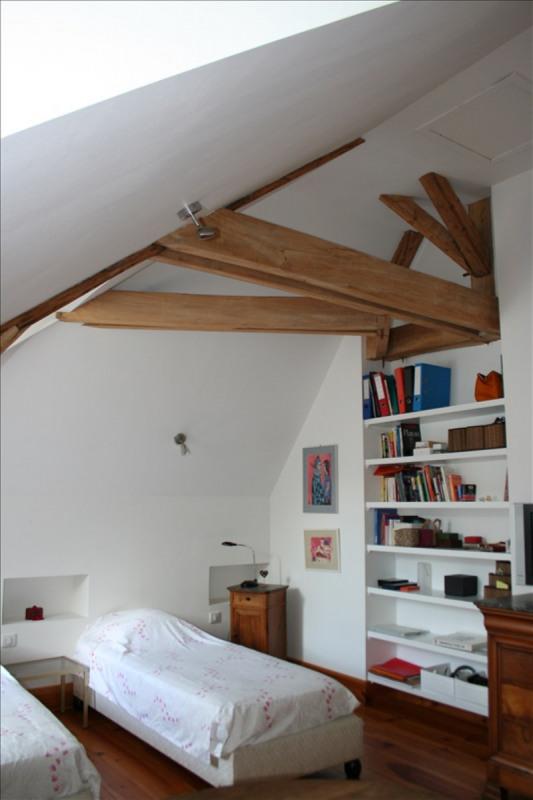 Vente appartement Vendome 358000€ - Photo 8