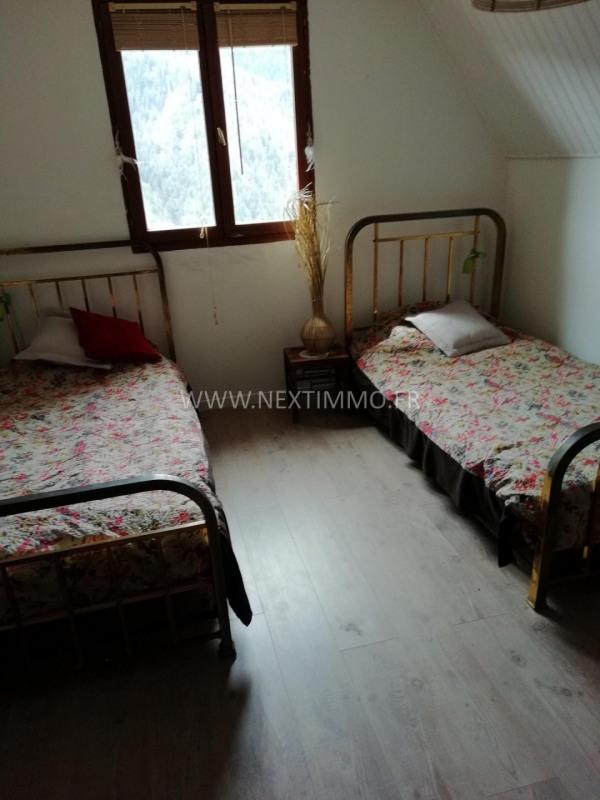 Sale house / villa Venanson 262000€ - Picture 12
