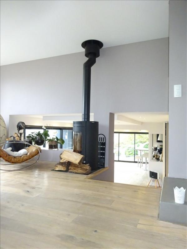 Vente de prestige maison / villa Le relecq kerhuon 799000€ - Photo 7