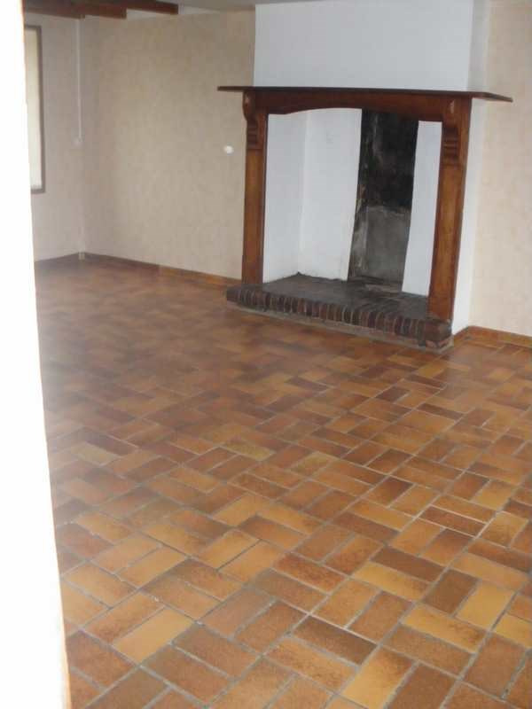 Alquiler  casa Hambye 563€ CC - Fotografía 6