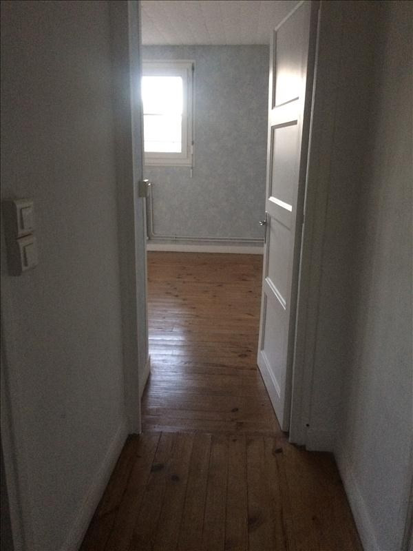 Location appartement Lisieux 590€ CC - Photo 7