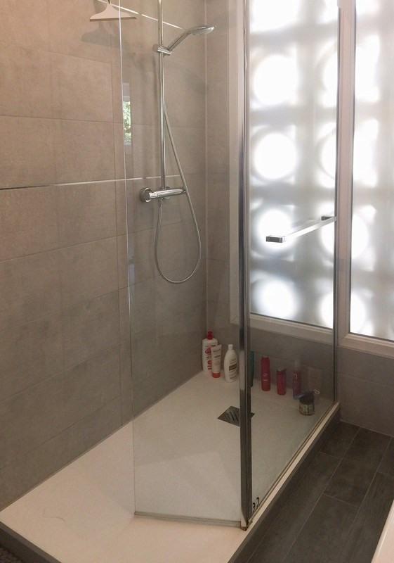 Sale apartment Caen 275000€ - Picture 9