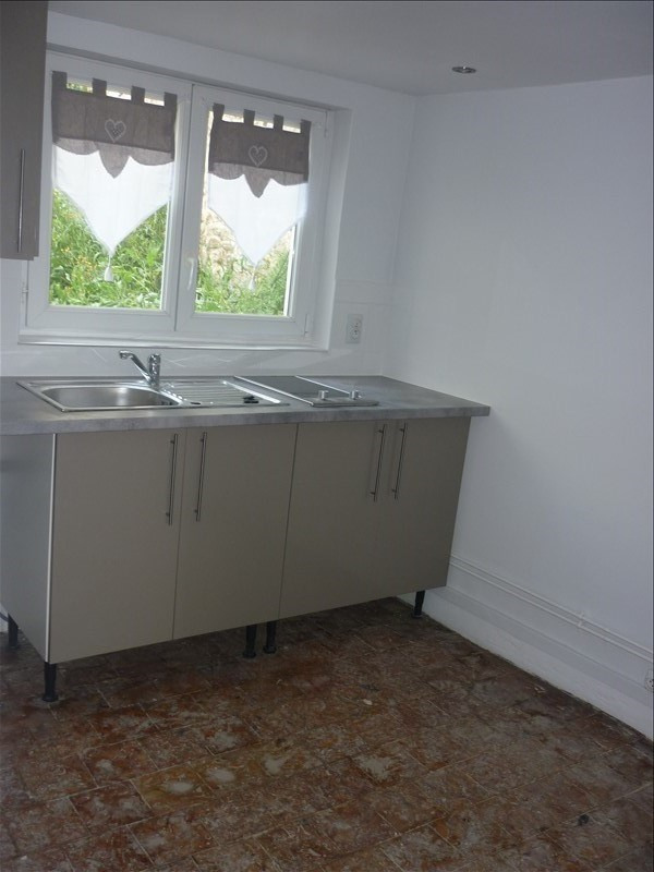 Location appartement Mortagne au perche 247€ CC - Photo 3