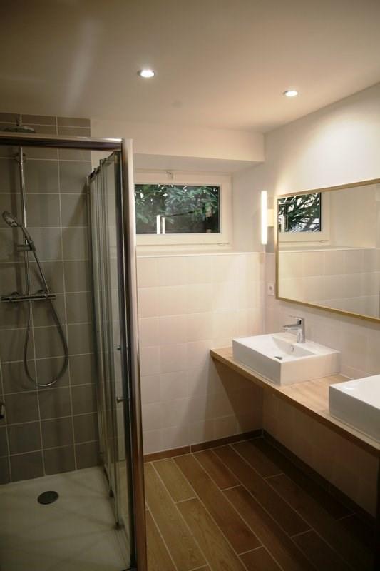 Location maison / villa Marcy l etoile 1100€ CC - Photo 6