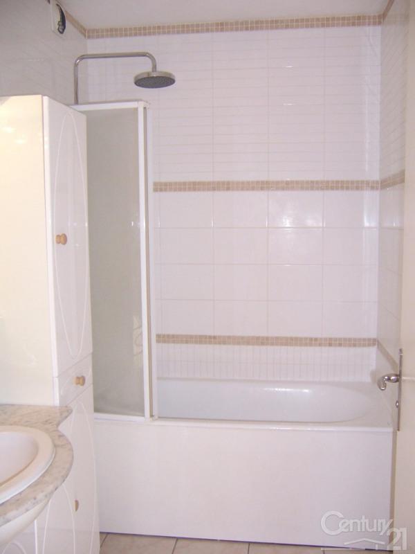 Locação apartamento Caen 760€ CC - Fotografia 5
