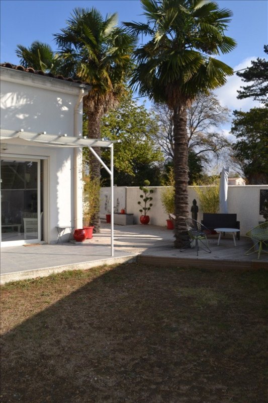 Sale house / villa Montelimar 250 000€ - Picture 2