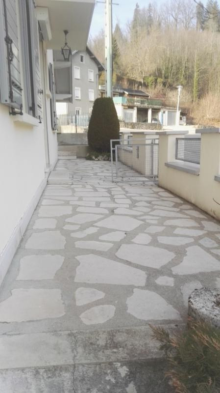 Sale house / villa Hauteville lompnes 180000€ - Picture 2