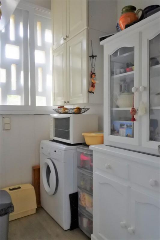 Vente appartement Vaucresson 359000€ - Photo 7