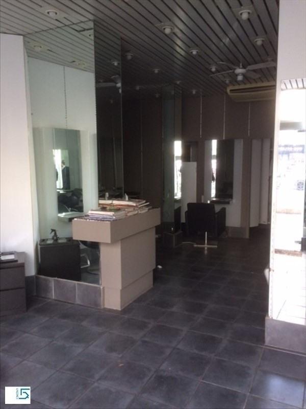 Vente Boutique Boulogne-Billancourt 0