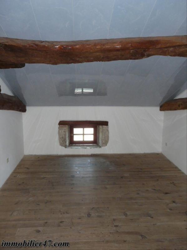Sale house / villa Prayssas 254000€ - Picture 14