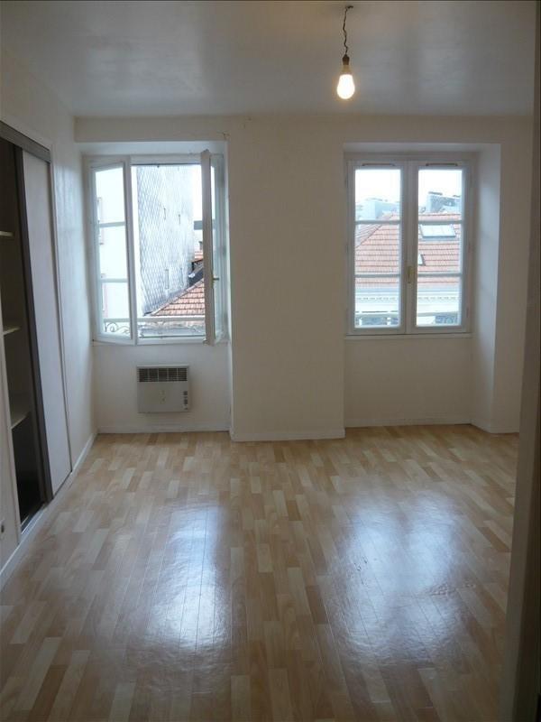 Location appartement Pau 533€ CC - Photo 3