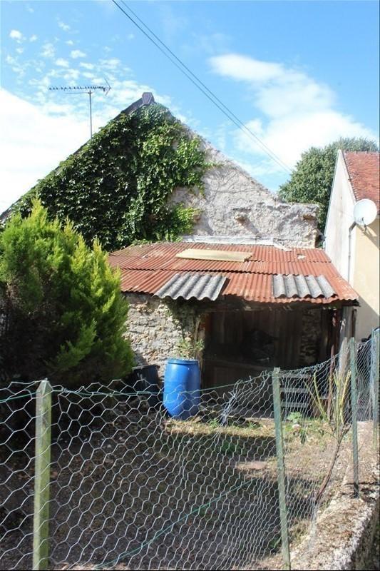 Vente maison / villa Boutigny 160000€ - Photo 4