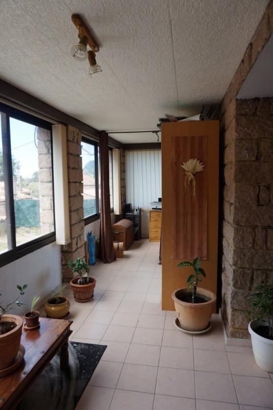 Vente maison / villa Porto 450000€ - Photo 10