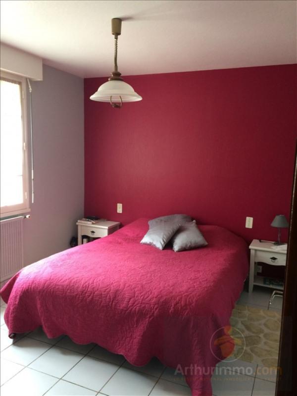 Vente maison / villa Brech 283230€ - Photo 8