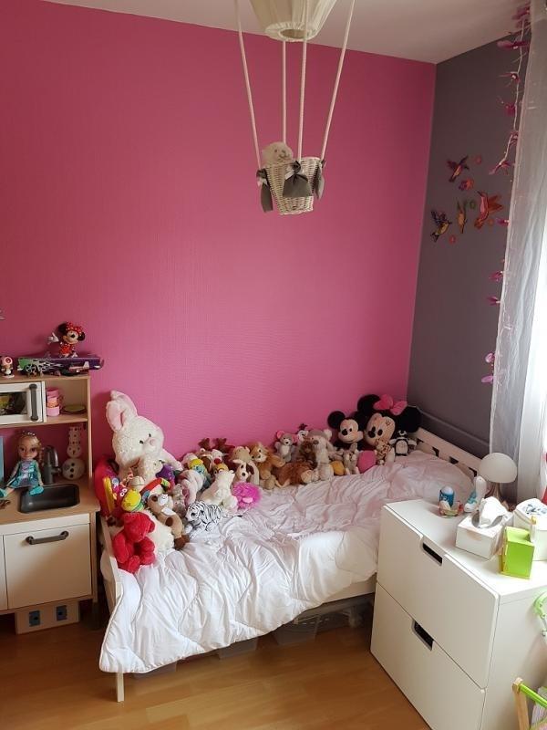Vente appartement Kingersheim 65000€ - Photo 6