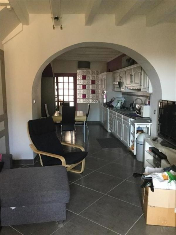 Vente maison / villa St jean de muzols 155000€ - Photo 1