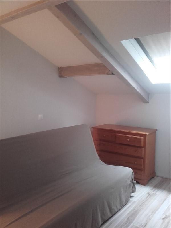 Vente appartement Soustons 185000€ - Photo 4