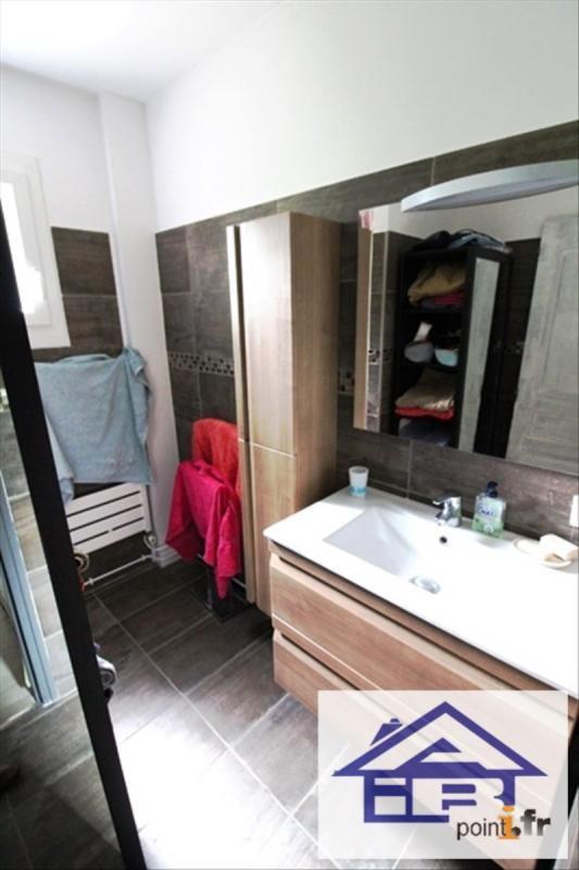 Sale house / villa Etang la ville 820000€ - Picture 4