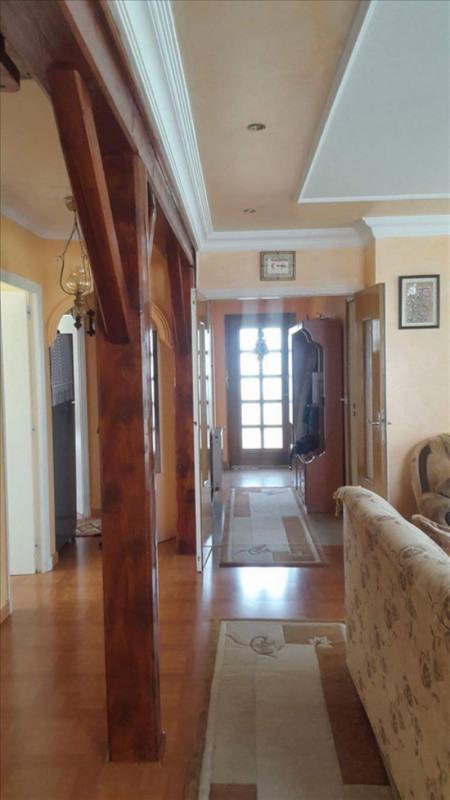 Sale house / villa Riorges 283500€ - Picture 6