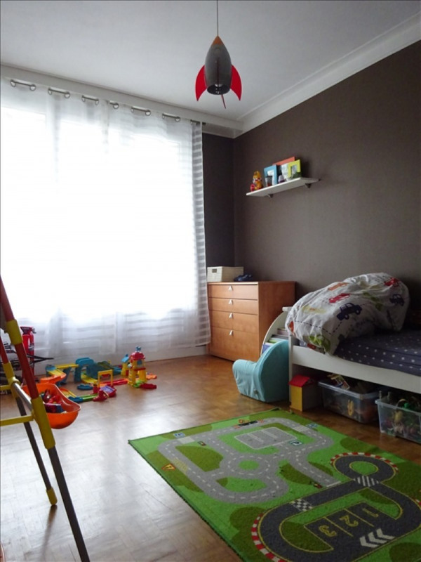 Vente appartement Brest 115 000€ - Photo 5