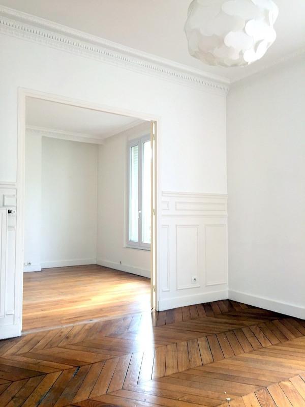 Location appartement Paris 15ème 1342€ CC - Photo 3