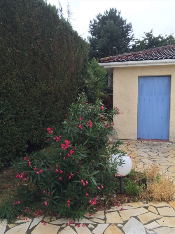 Sale house / villa L union 295 000€ - Picture 16