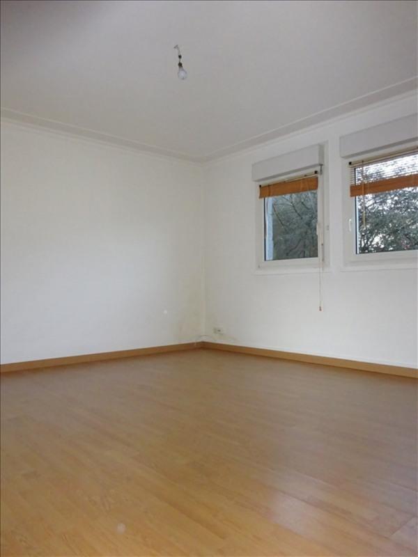 Sale house / villa Brest 234800€ - Picture 5