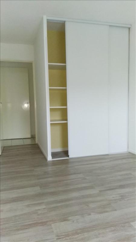Location appartement Vendome 520€ CC - Photo 4