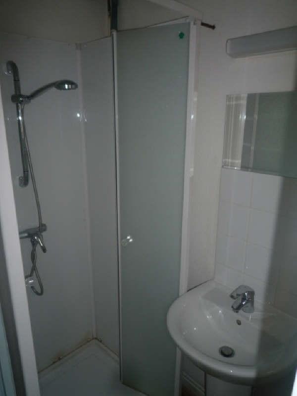 Alquiler  apartamento Moulins 295€ CC - Fotografía 6