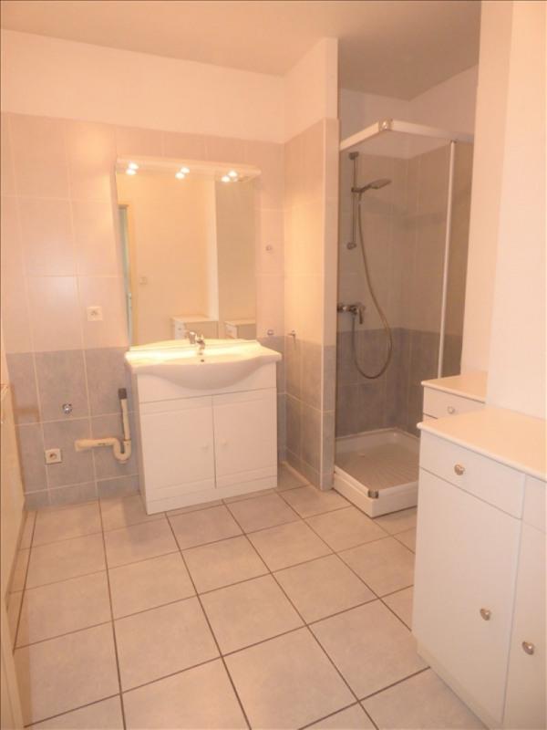 Vente appartement St pourcain sur sioule 111000€ - Photo 5
